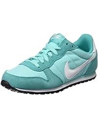 Nike 644451-331, Zapatillas para Mujer