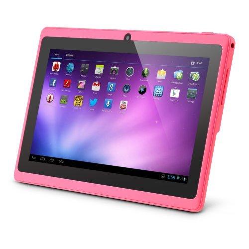 Alldaymall A88X Tablet 17 - 3