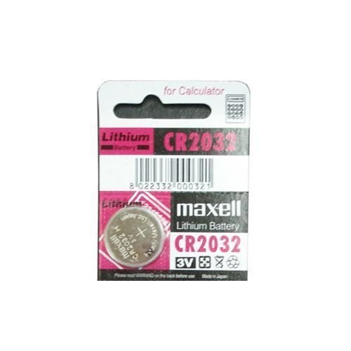 tanco-impex-2-x-maxell-cr2032-2032-3v-lithium-batteries-for-weight-watchers-scales