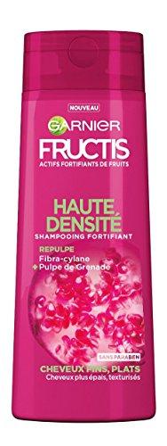 garnier-fructis-shampooing-fortifiant-haute-densite-250-ml