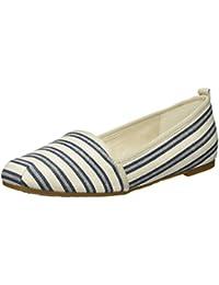 Suchergebnis auf für: Schuhe Tamaris Schuhe