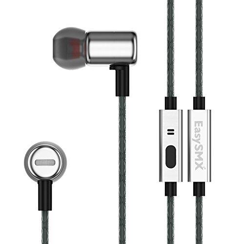 easysmx-kt-202-auricolari-in-ear-con-isolamento-dei-rumori-audio-stereo-dual-driver-microfono-e-tapp