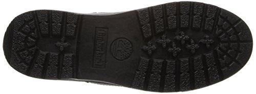 Timberland 13070 10025 Field Boot Stiefel verschiedene Farben Schwarz