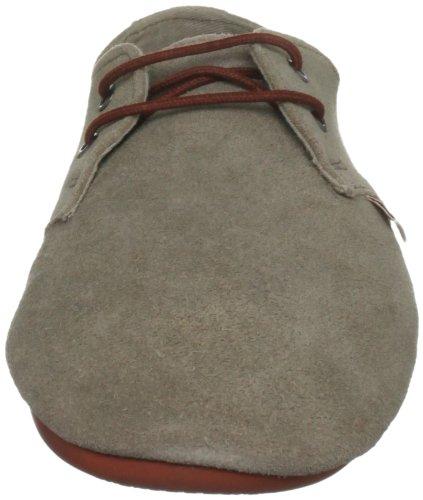 Original Penguin Fossil, Chaussures montantes homme Gris - gris