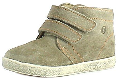 Naturino FALCOTTO 1195 Sneakers Alte Bambino Tortora 23