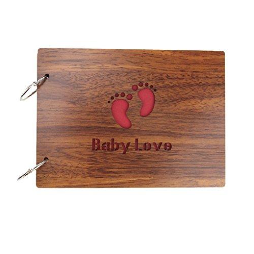 baby-love-diy-holz-fotoalbum-bilderrahmen-spiralalbum-kreative-memorial-notizbuch-gastebuch-fur-hoch