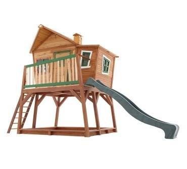 Casa-de-juguete-Max-FSC-100