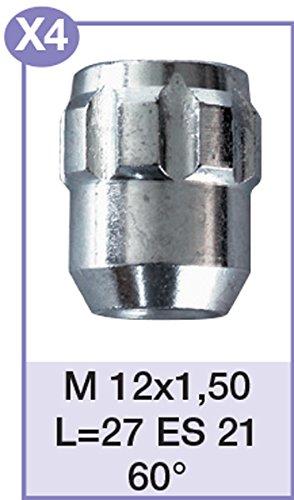 Cora-000108013-Serie-4-Dadi-Antifurto