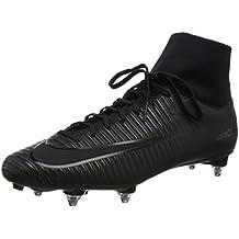 scarpe da calcio chiodate a poco prezzo