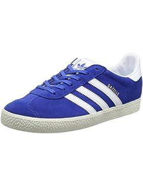 Adidas Gazelle, Zapatillas Unisex niños