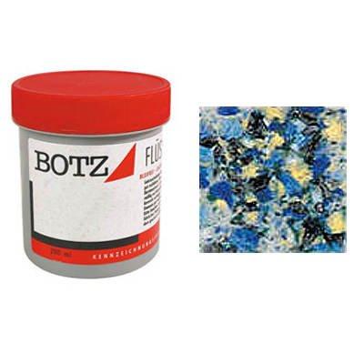 botz-flussig-glasur-200ml-karneval-spielzeug