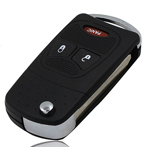 remote-key-fob-3-buttons-shell-case-per-chrysler-dodge-caliber-patriot-nitro