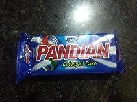 Pandian Detergent Cake
