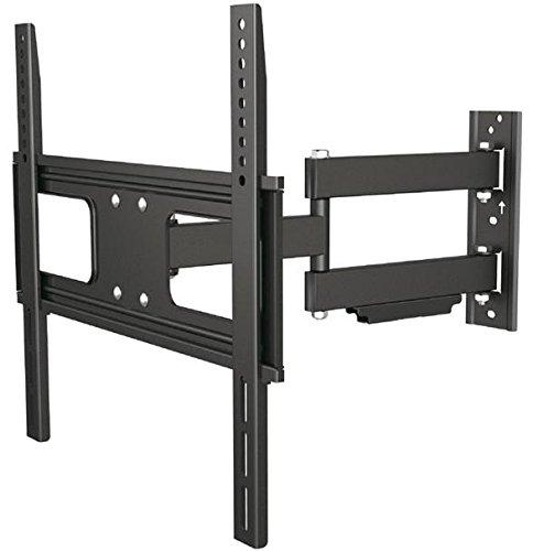 Maclean MC-647 LCD LED Plasma TV Halterung, 50kg 50 kg 32-55