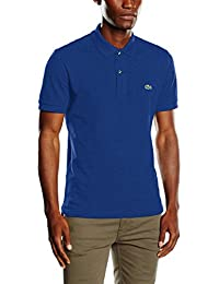 Lacoste, Polo Slim Fit Homme