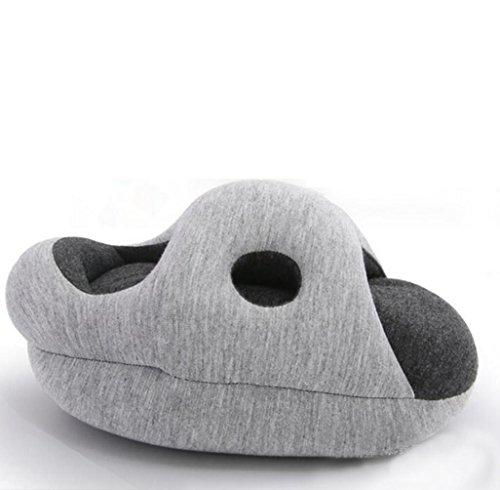 escritorio-carlos-avion-viaje-avestruz-mano-almohada-estudiantes-nap-almohada-deep-gray