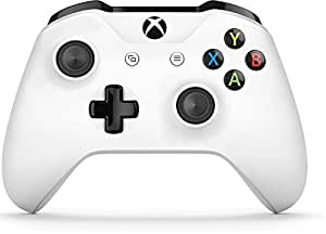 Xbox Wireless Controller,White