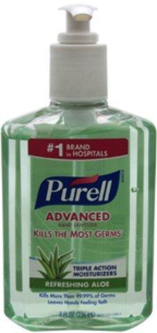 purell-purell-advanced-hand-sanitizer-refreshing-gel-with-aloe-8-oz-1-pcs-sku-1897337ma-by-purell