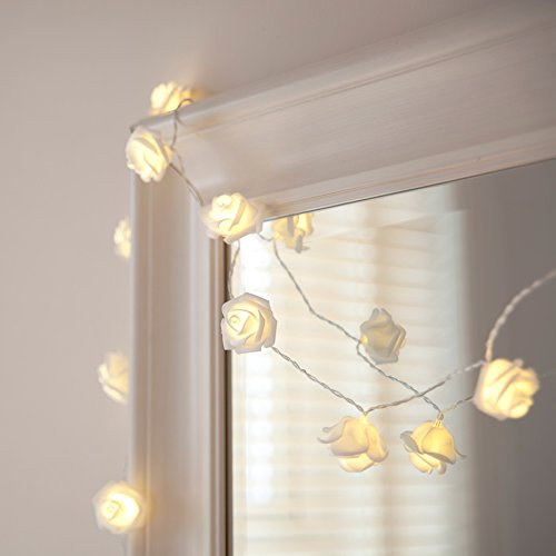 20er-led-rosen-lichterkette-warmweiss-batteriebetrieben-lights4fun