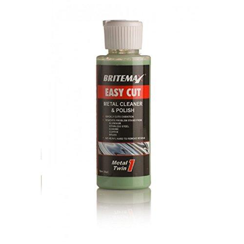 britemax-easy-cut-metall-cleaner-und-polish-4oz-118-ml