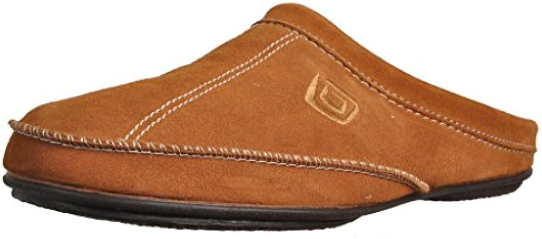ba741d8c926cb6 vulladi pantoufles homme, de couleur brune, marque, modèle 34924 34924  34924 Marron b075djlpqy pantoufles homme parent | économique Et Pratique  fd0200