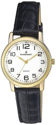 Mans watch RADIANT NEW GRAND RA281611