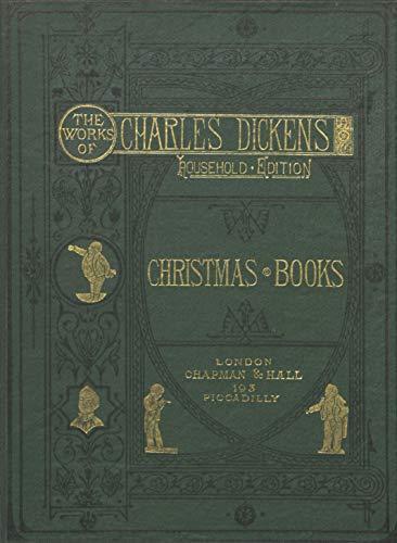 Christmas Books [Household Edition] (English Edition) eBook ...