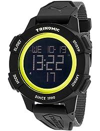 Puma Time-Herren-Armbanduhr-PU911271001
