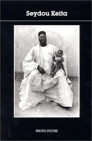 Seydou Keita (Photo Poche)
