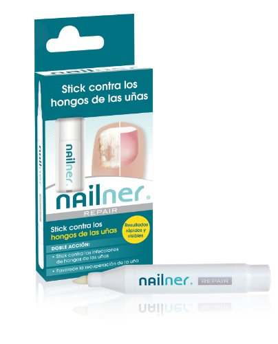 Nailner Repair Double Action