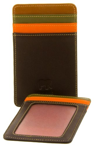 mywalit-leather-upright-credit-card-holder-128-safari