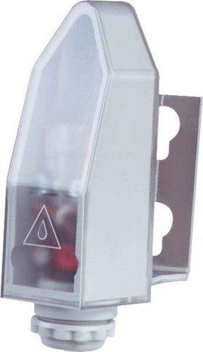 Eltako 1393906 ELTA Lichtsensor, IP54, LS