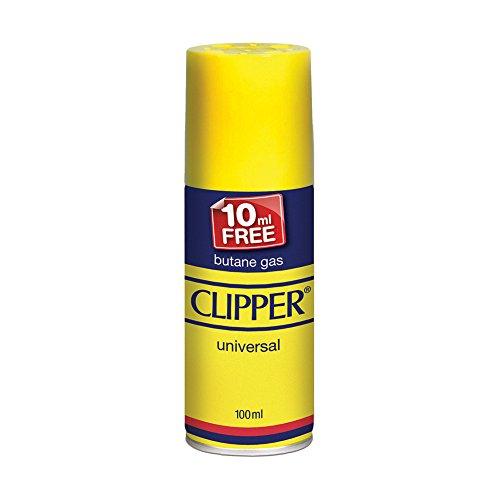 1-gas-butano-clipper-per-ricambio-ricarica-accendini-lighter-butane-100-10-ml