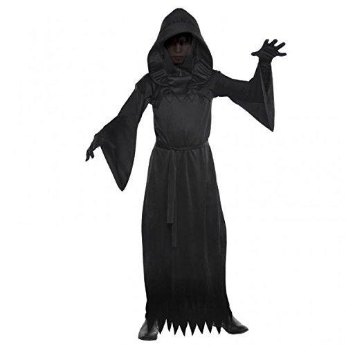 Christy 's Phantom der Finsternis Halloween-Kostüm (12-14Jahre), Christy 's (Phantom Der Finsternis Kostüm)