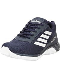 Kraasa Running Shoes for Men