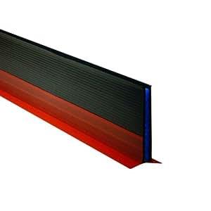 dehnfugenprofil f r estrich dehnfuge selbstklebender fu. Black Bedroom Furniture Sets. Home Design Ideas