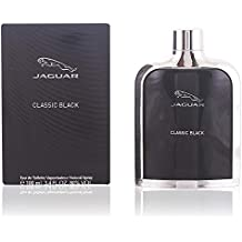 Jaguar, Perfume - 100 ml.