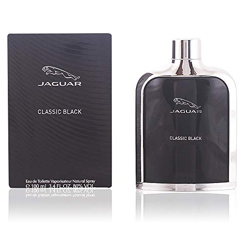 Jaguar, Perfume - 100 ml