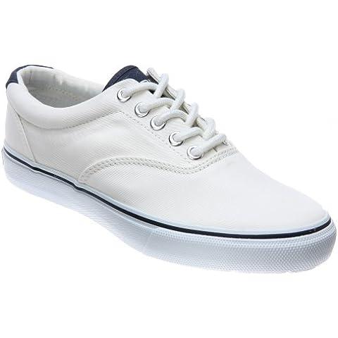 Sperry - Zapatillas para hombre