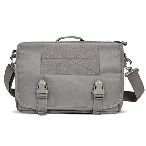 Herren wasserdichte Tasche/ outdoor-diagonal-Paket/Wander Rucksack B