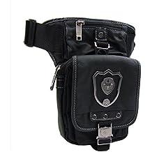 Suchergebnis Leder Für Oberschenkeltasche Oberschenkeltasche Auf EWH2ID9