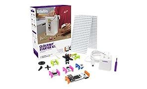 littleBits - Kit Démarrage de Cloud