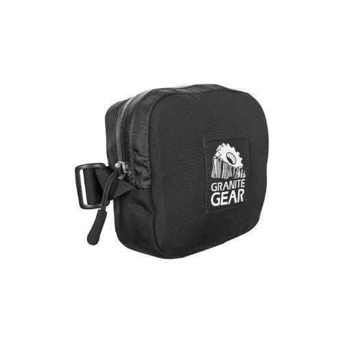 granite-gear-pack-harness-pockets-belt-by-granite-gear