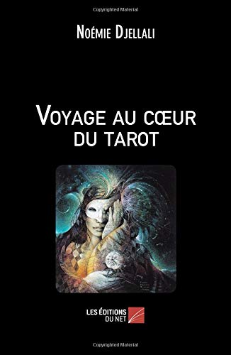 Voyage au cœur du tarot