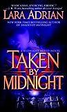 Taken by Midnight: A Midnight Breed Novel