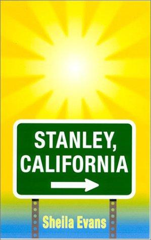 Stanley, California