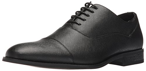 unlisted-kenneth-cole-half-time-hombre-us-115-negro-zapato-uk-11