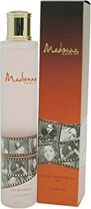 Madonna Nudes 1979 Eau de Parfum 100ml Spray