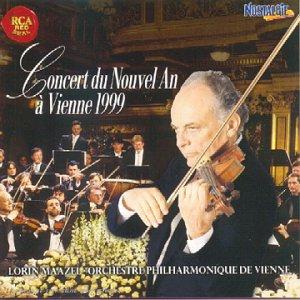 "<a href=""/node/46962"">Concert du Nouvel An 1999</a>"