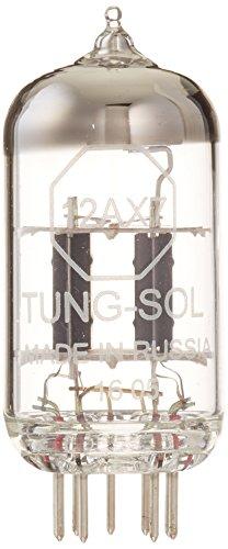 TUNG-SOL 12AX7/ECC83